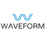 WaveForm Logo