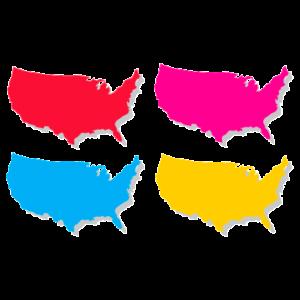 US-Short-Term-Data-Rentals