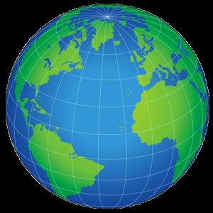 global-cloud-sim