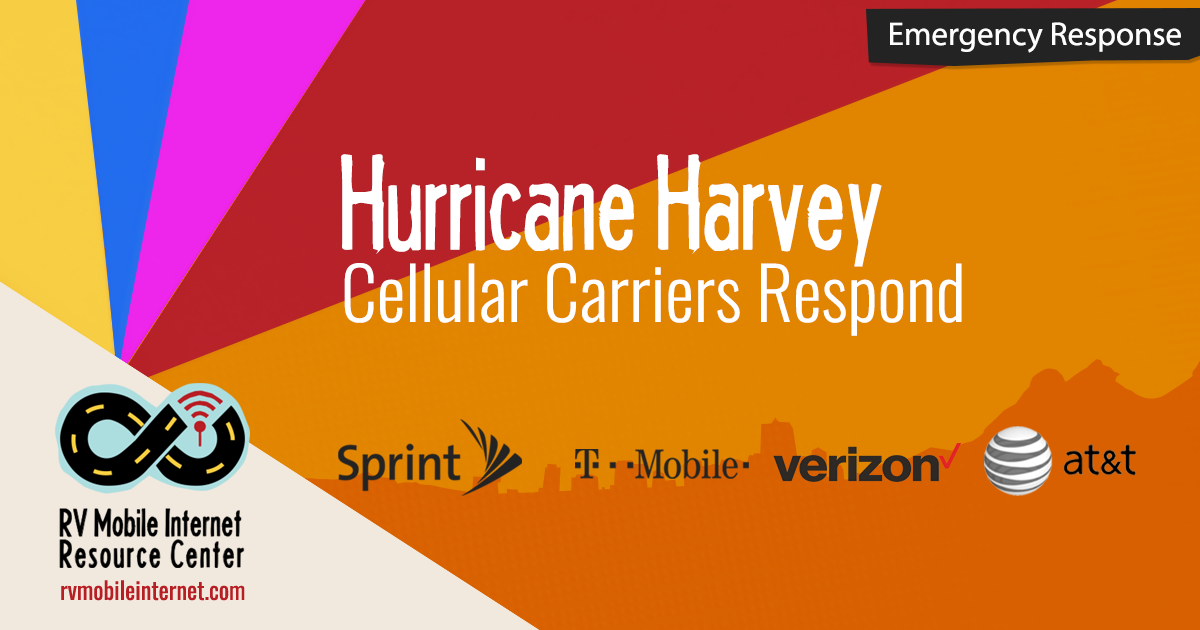 harvey-cellular-carrier-response