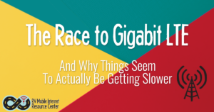 race-to-gigabit-lte