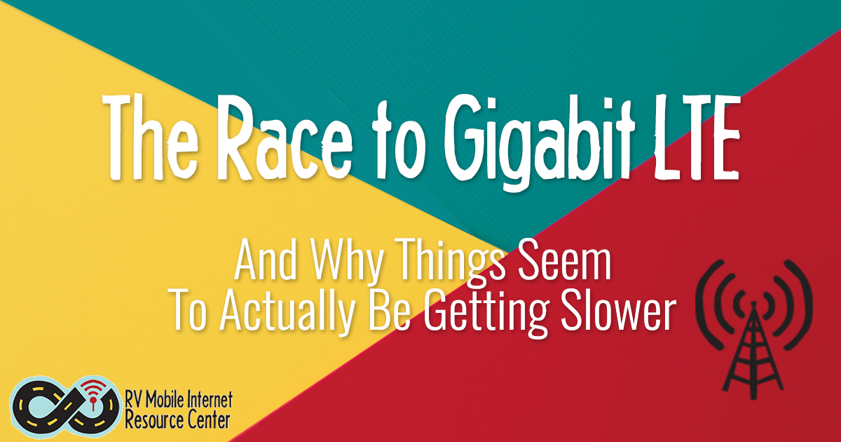 race-to-gigabit-lte