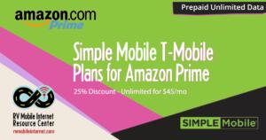 simple-mobile-t-mobile-amazon-prime