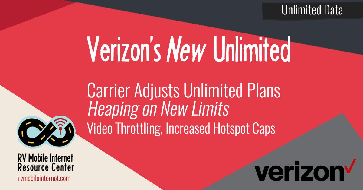 verizons-beyond-unlimited-new-limits