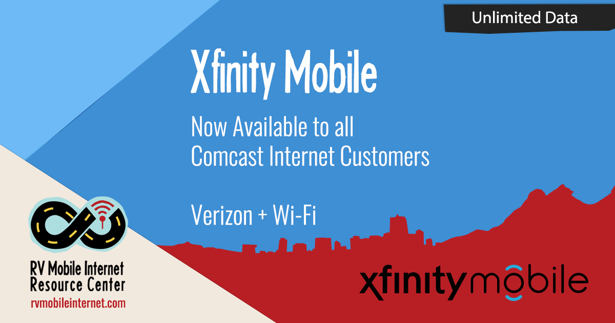 Shop XFINITY Triple Play Bundles & Packages. Choose a three-product bundle package from Cable TV, Internet and Voice to meet your needs, at a price you'll love. Start Watching Today!