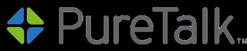 PureTalk-3