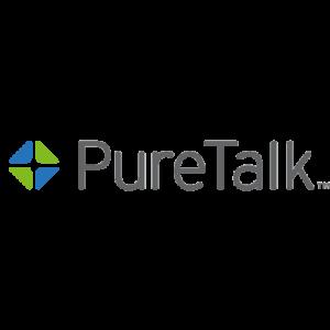 PureTalk_square