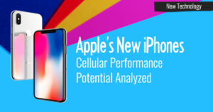 apples-new-iphones-cellular-performance-analyzed