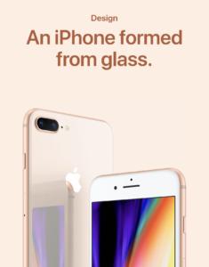 iPhone-8-Glass