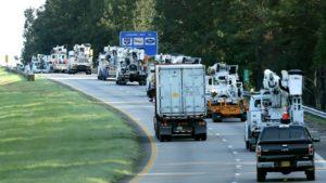 irma-utlility-trucks-gettyimages-844342984