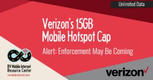 verizon-15gb-mobile-hotspot-cap-enforcement