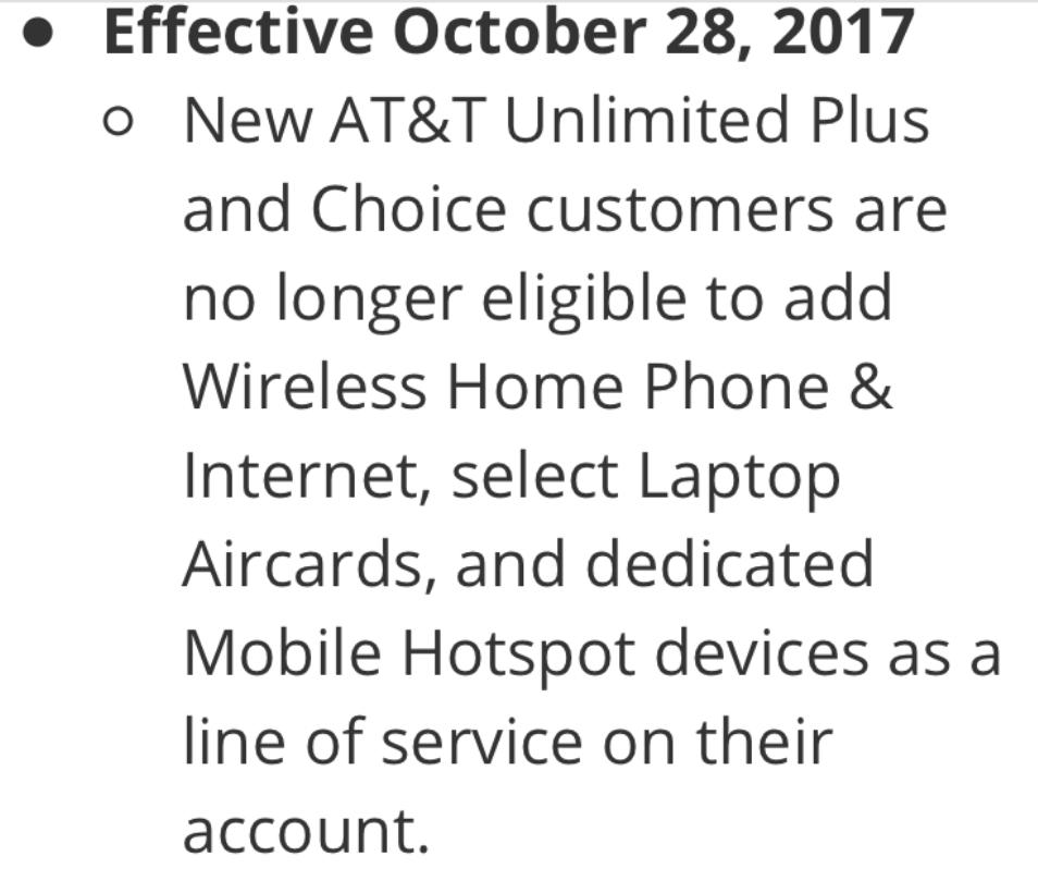 AT&T Announces New Flagship Hotspot: Netgear Nighthawk