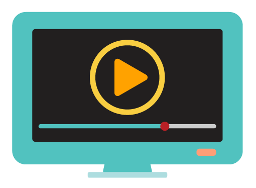 Video Streaming Over Cellular & Wi-Fi: TV, Movies
