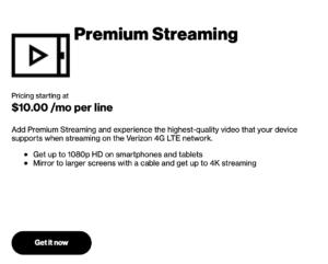 Verizon-Premium-Streaming