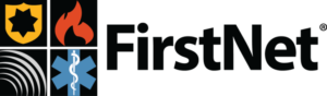 firstnet-logo