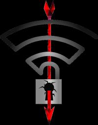 krack-logo-small