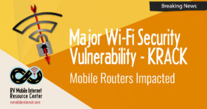krack-wi-fi-vulnerability-mobile-routers