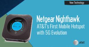 netgear-nighthawk-mobile-hotspot-att-5g