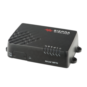 Sierra Airlink MP70 Mobile router