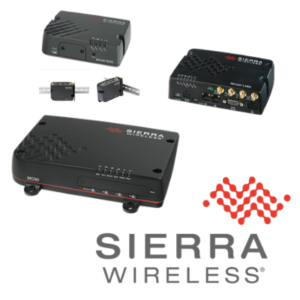 sierra-wireless-mobile-cellular-routers