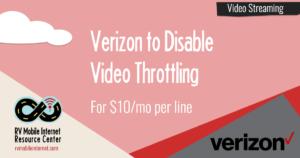 verizon-disables-video-throttling
