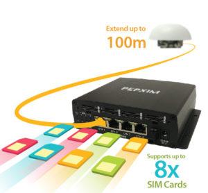 Pepwave-MAX-SIM-Injector