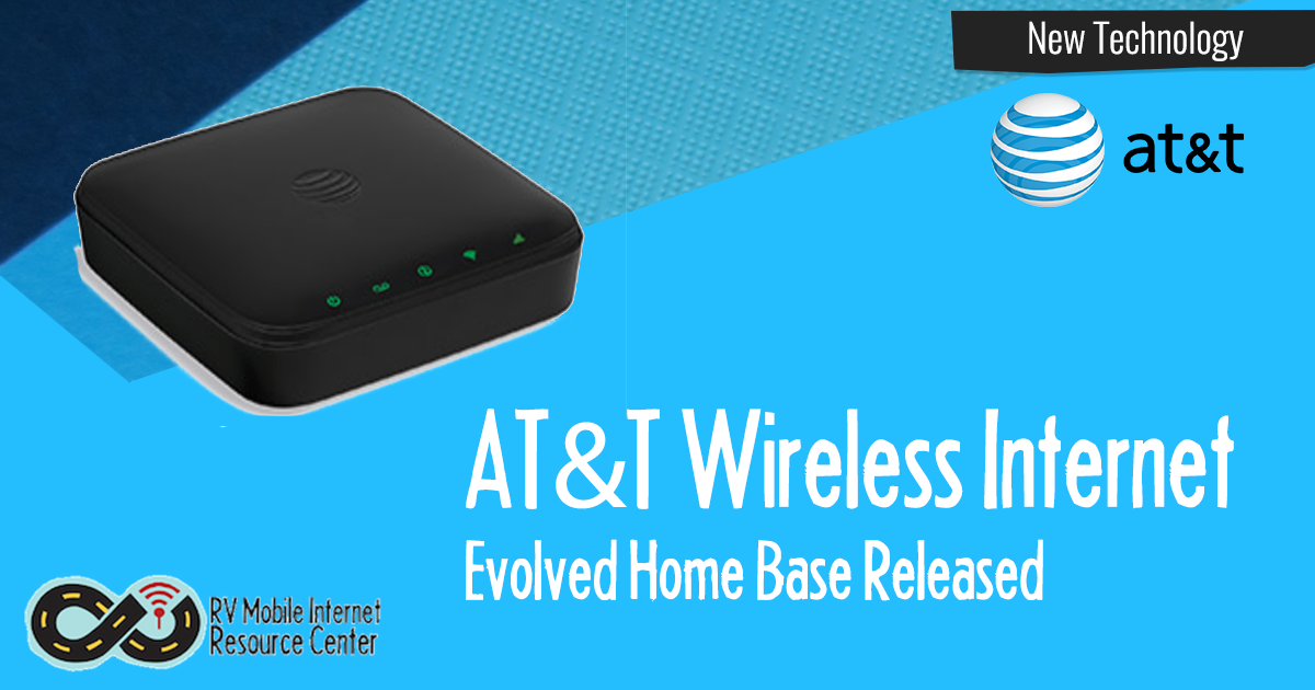 At t evolves the home base new wireless internet home for Internet house