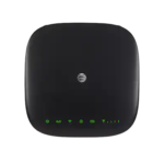 AT&T Wireless Internet Router