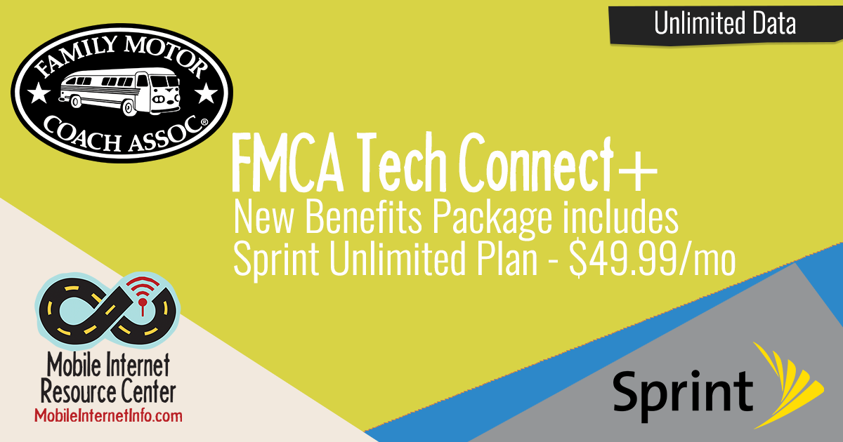fmca-tech-connect-plus-sprint-unlimited-plan