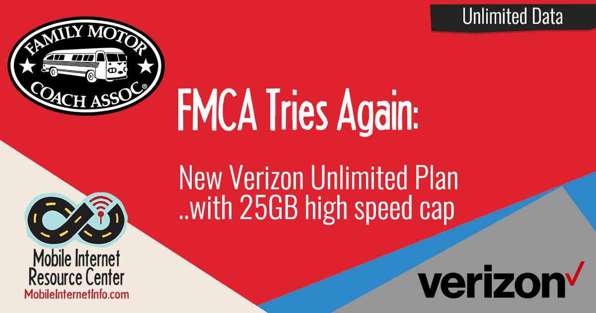 fmca-tries-again-unlimited-data-plan-verizon
