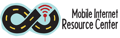 Mobile Internet Resource Center