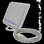 radiolabs-u2connect-long-range-wifi-antenna
