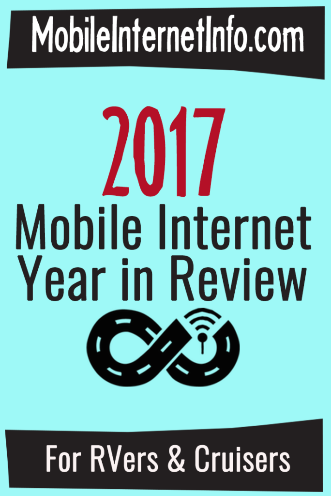 2017-mobile-internet-year-in-review-pin