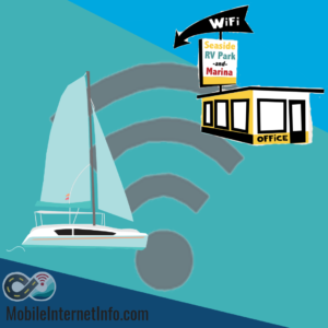 boat-wifi-icon