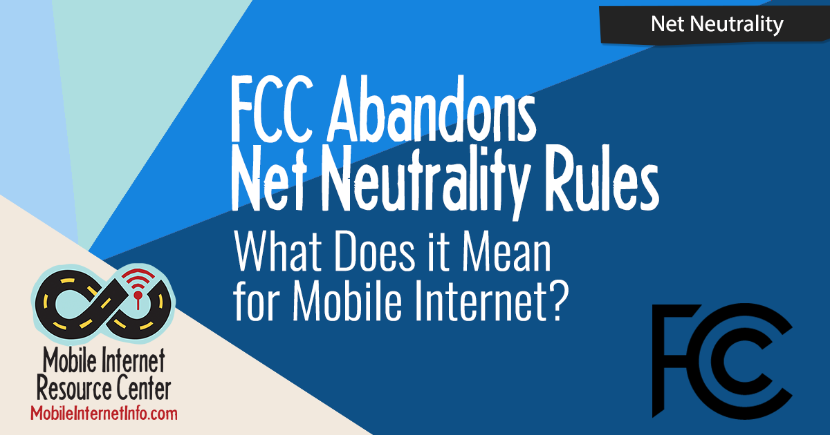 fcc-net-neutrality-and-mobile-internet