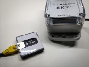 WFR_Micro_LTE_0-2
