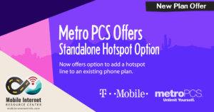 metro-pcs-hotspot