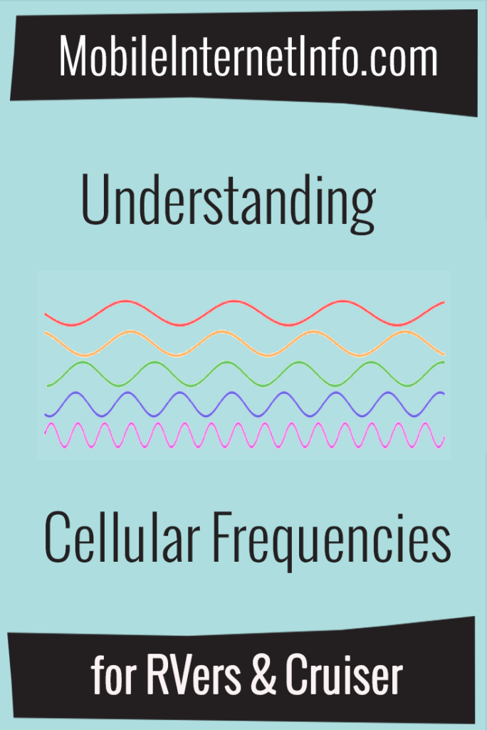 Understanding Cellular Frequencies Featured Image