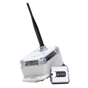 WiFiRanger MicroLTE Pack Router