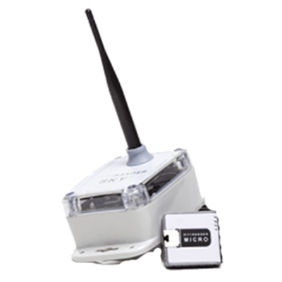 WiFiRanger MicroLTE Router Pack