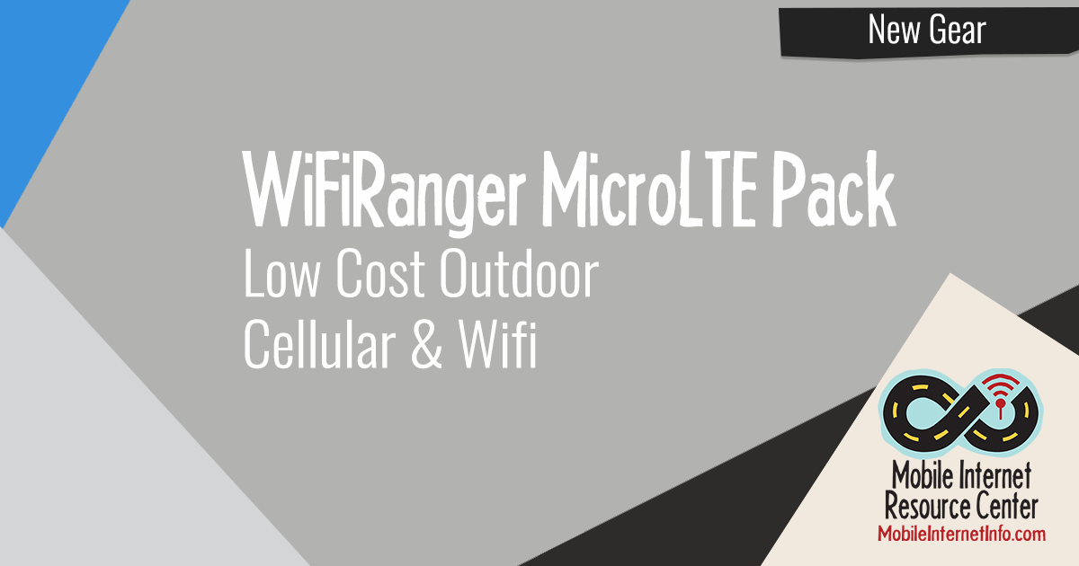 wifiranger-microlte