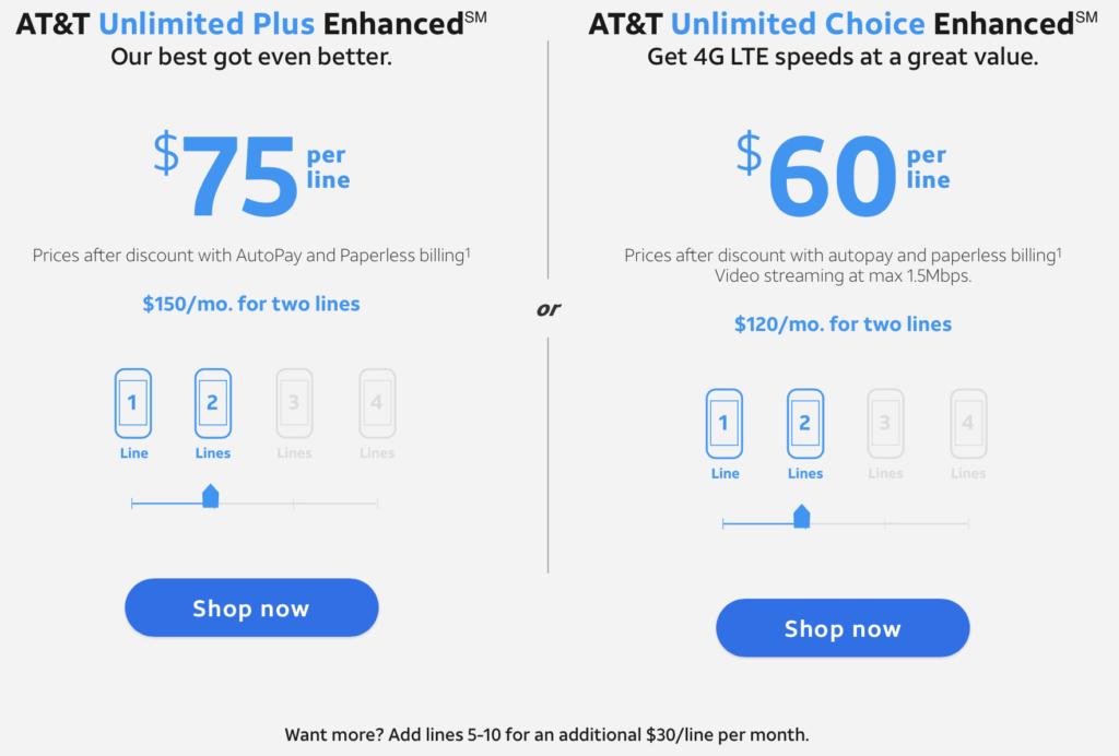 ATT-Unlimited-Plus-Enhanced