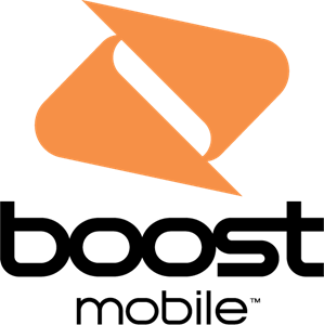 Boost-Mobile-Logo