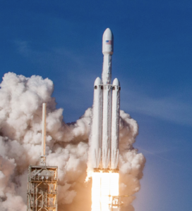 SpaceX-FalconHeavy
