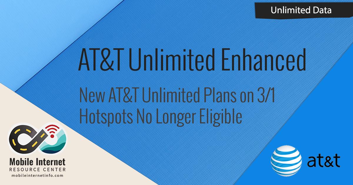 att-unlimited-enhanced-hotspot-no-longer-eligible