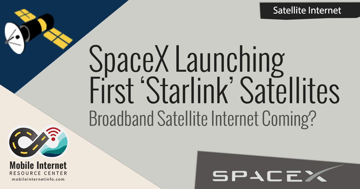 spacex-starlink-satellites-broadband-internet