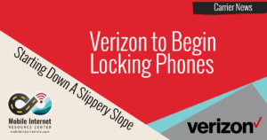 verizon-to-begin-locking-phones