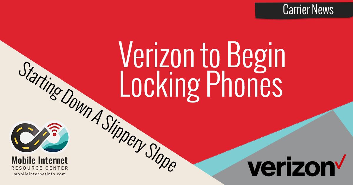 verizon-to-begin-locking-phones