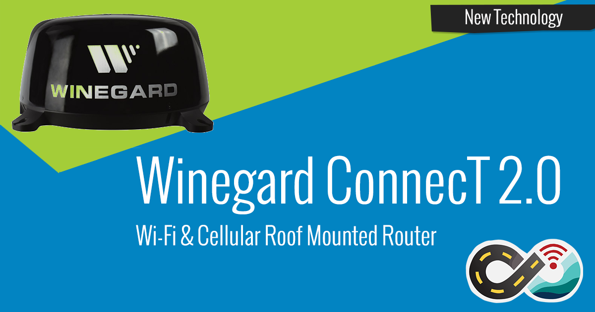 winegard-connect-2.0-wi-fi-cellular-rv-router