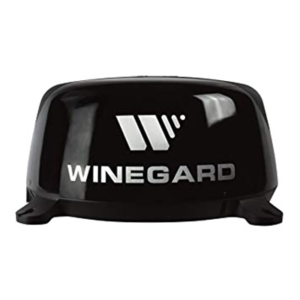 Winegard ConnecT 2.0 Roof Router